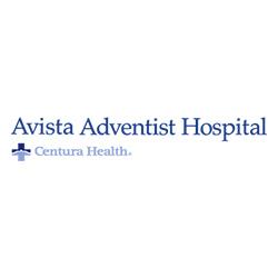 Avist aventist hospital