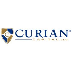 Curian capital