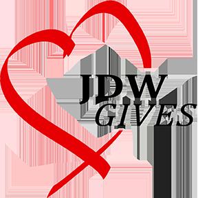 Jdw gives