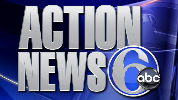 Generic actionnews