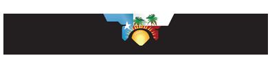 Monitor logo4