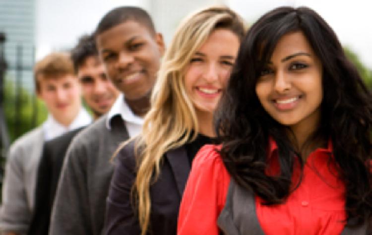 Diversity awareness curriculum
