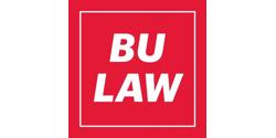 Bu law